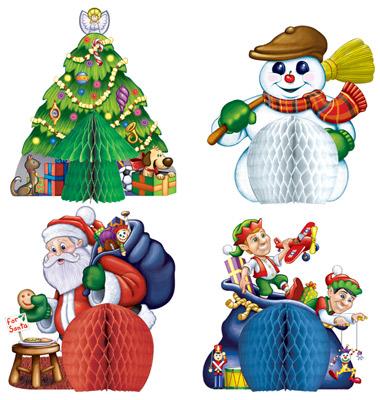 witzige deko zur weihnachtsparty zeit f r eine unvergessliche weihnachtsfeier fixe fete. Black Bedroom Furniture Sets. Home Design Ideas