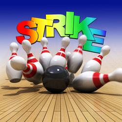 Stk Einladung Kegeln Kegelparty Bowling Kindergeburtstag