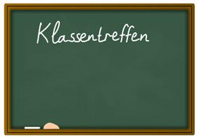 KLASSENTREFFEN – So gelingt es! › fixe Fete - alles über Partys