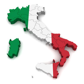 italien kein land fuer frauen