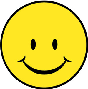 smileys kurioses aus dem internet fixe fete alles. Black Bedroom Furniture Sets. Home Design Ideas