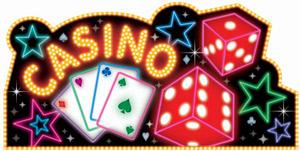 casino abend selber machen