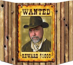 western poker kostenlos