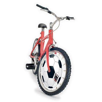fahrrad felgen beleuchtung good fahrrad felgen led. Black Bedroom Furniture Sets. Home Design Ideas