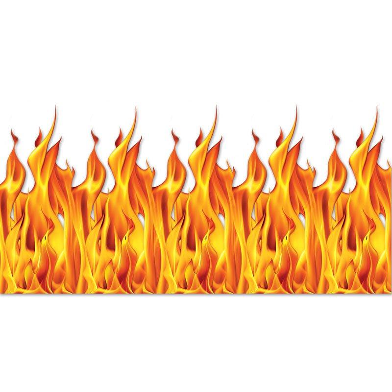 flammen wanddeko fixefete de flame clip art design flame clip art for churches