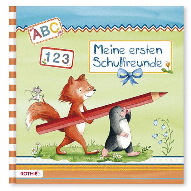freundebuch schule flinki amp schlau fixefetede
