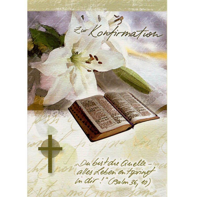 Bibelsprüche Konfirmation | Bibelspruche Konfirmation 100 Images Bibelspruche Mein Hirte