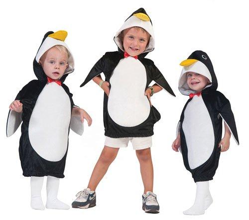 pinguinkost m kinderkost m 3 5 jahre. Black Bedroom Furniture Sets. Home Design Ideas