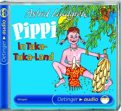 Pippi Langstrumpf Taka Tuka Land Stream
