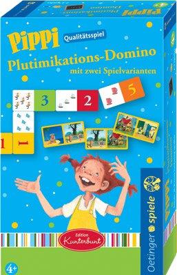 domino day kostenlos spielen