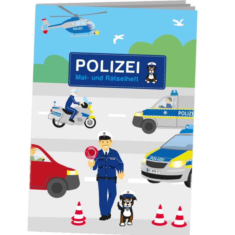 Ausgezeichnet Polizei Färbung Seite Ideen - Druckbare Malvorlagen ...