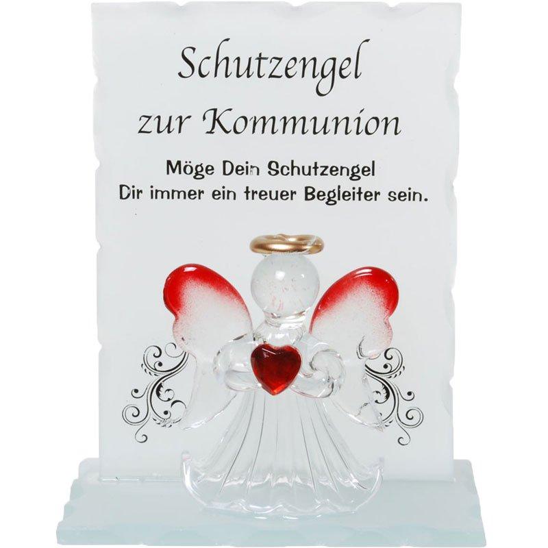 Kommunion geschenk schutzengel