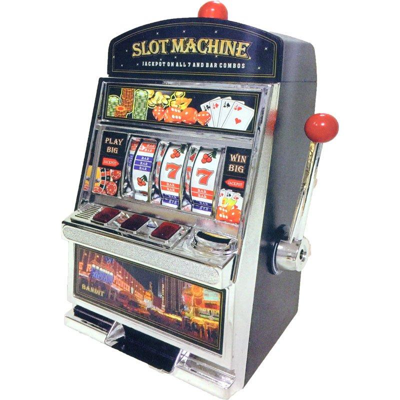 new york spielautomaten legaö