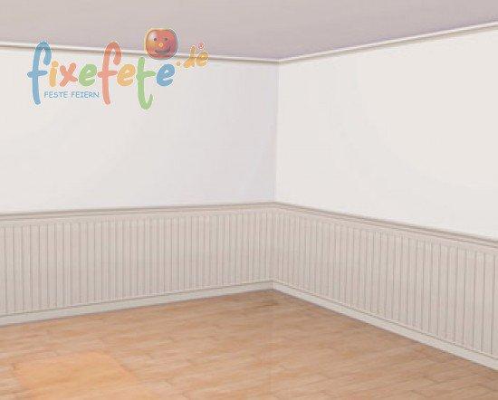 spinnenh hle wand deko. Black Bedroom Furniture Sets. Home Design Ideas