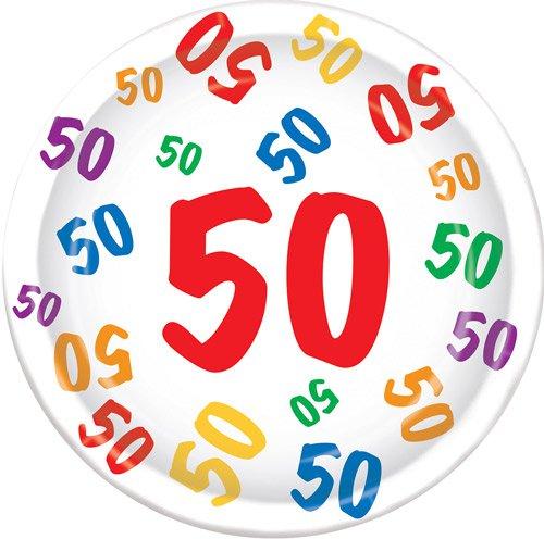Bilder 50 Geburtstag Kostenlos | sofiatraffic.info