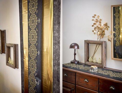 tischl ufer 1001 nacht orient. Black Bedroom Furniture Sets. Home Design Ideas