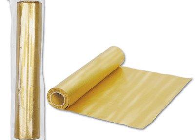tischl ufer gold lam. Black Bedroom Furniture Sets. Home Design Ideas