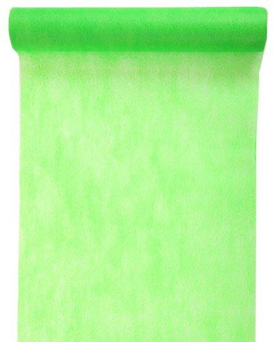 tischl ufer neon gr n. Black Bedroom Furniture Sets. Home Design Ideas