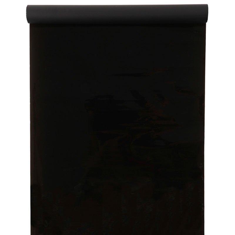 tischl ufer schwarz plastik matt gl nzend. Black Bedroom Furniture Sets. Home Design Ideas