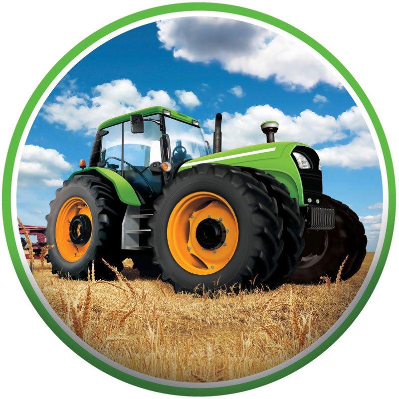 Traktor pro 2 key generator