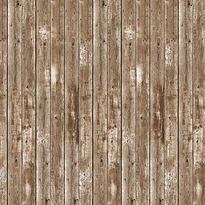 Wandverkleidung Holzt Felung Natur Wanddeko