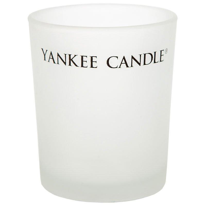 yankee candle warm cashmere votivkerze kaufen. Black Bedroom Furniture Sets. Home Design Ideas