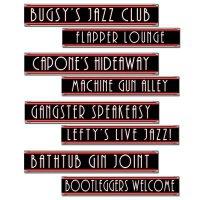 jazz band jazz trio silhouetten deko kaufen. Black Bedroom Furniture Sets. Home Design Ideas