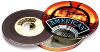 American Jukebox - CD