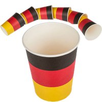 Becher - Deutschland.Party