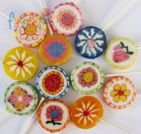 Flower-Power-Lolly