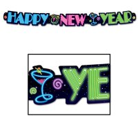 Happy-New-Year - Banner
