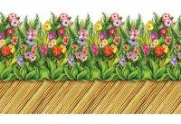 Hawaii party deko f r mottoparty g nstig kaufen seite 5 - Wanddeko bambus ...