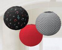 leckerer eisbecher waben tischdeko. Black Bedroom Furniture Sets. Home Design Ideas