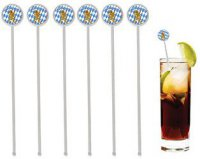 Longdrink-Sticks - Cocktail-Picks - Oktoberfest