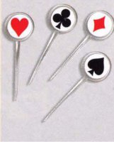 Picks - Poker