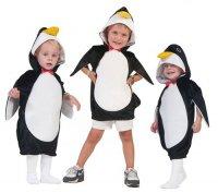 pinguinparty zum kindergeburtstag pinguin deko seite 3. Black Bedroom Furniture Sets. Home Design Ideas
