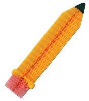 Stifte zubeh r for Einschulungsfeier deko