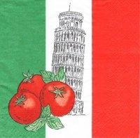 Italienische deko tischdeko g nstig online kaufen for Italienische dekoration