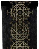 dekoration orientalische nacht motto deko kaufen. Black Bedroom Furniture Sets. Home Design Ideas