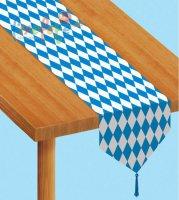 apres ski party deko f r mottoparty g nstig kaufen seite 3. Black Bedroom Furniture Sets. Home Design Ideas