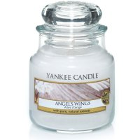 Yankee Candle Duftkerze Angel`s Wings 104g