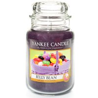 Yankee Candle Duftkerze Jelly Bean 623g