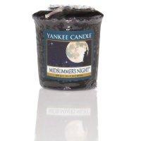 yankee candle votivkerzen online bestellen seite 2. Black Bedroom Furniture Sets. Home Design Ideas
