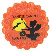 Yankee Candle Wax Melts - Candy Corn - Duftwachs