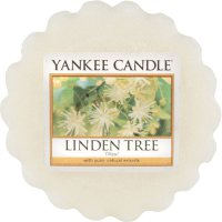 Yankee Candle Wax Melts - Linden Tree - Duftwachs