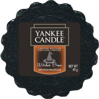 Yankee Candle Wax Melts - Witches Brew - Duftwachs