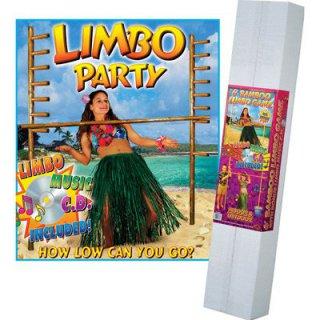 partyspiele mit musik