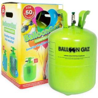 helium tank ballongar f r 30 partyballons heliumflasche. Black Bedroom Furniture Sets. Home Design Ideas