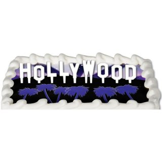Picks - Hollywood