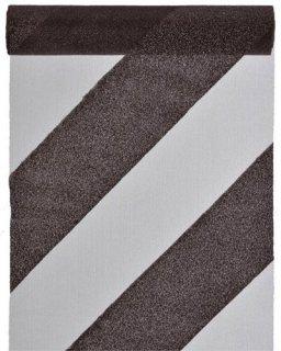 tischl ufer schwarz glitter. Black Bedroom Furniture Sets. Home Design Ideas